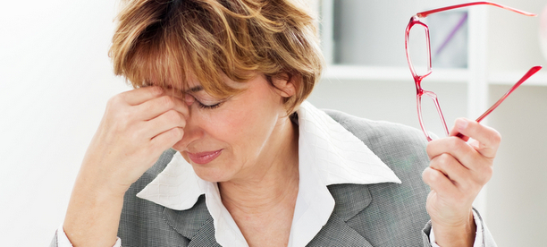 femplus menopause symptoms